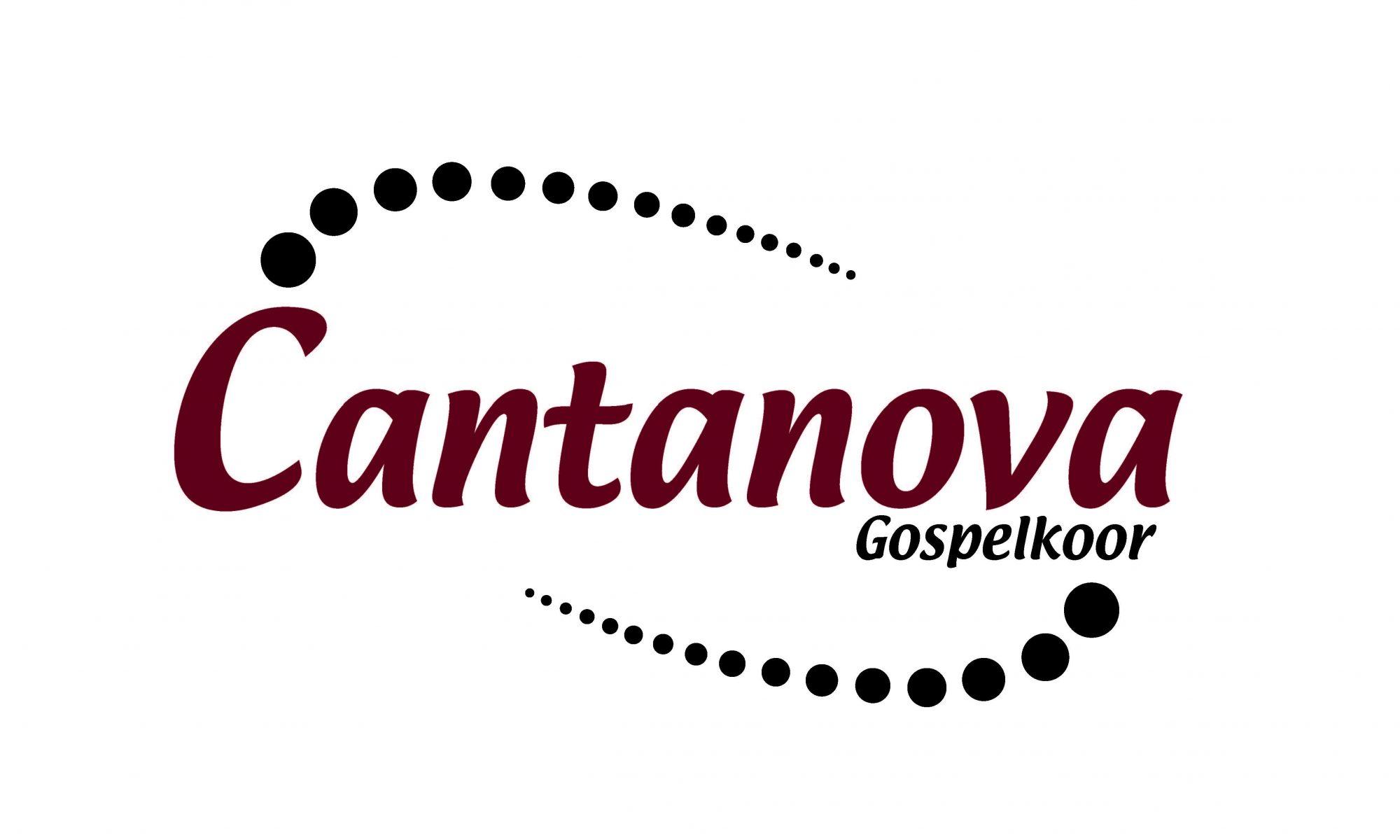 Gospelkoor Cantanova
